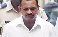 जाने आखिर कौन हैं कर्नल पुरोहित , और क्या हैं मामला
