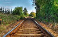 रेलवे की 41 बीघा जमीन को लेकर जीएम ने गठित की जांच कमेटी