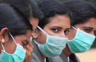 गुजरात में स्वाइन फ्लू से आठ से लोगों की मौत, आंकड़ा 286 से पार