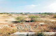 कानपुर देहात में बहेगी विकास की गंगा मैथा तहसील के भी बहुरेंगे दिन