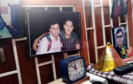 पटना फौजी हत्या : संतोष के मोबाइल में छिपा है हत्या का राज़, रिकॉर्ड हो गया है सबकुछ