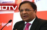 अब स्पाइस जेट के अजय सिंह के हाथ में होगी NDTV चैनल की कमान , बने नए मालिक