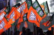 भाजपा के इंटरनल सर्वे में इन 39 विधायकों व 11 सांसदों का भविष्य खतरे में