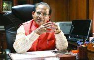 असम के राज्यपाल बने जगदीश मुखी