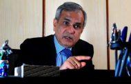 राजीव कुमार ने संभाला नीति आयोग के उपाध्यक्ष का पदभार