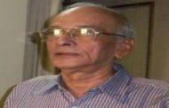 पत्रकारिता में अमूल्य योगदान देने वाले वरिष्ठ पत्रकार अरुण साधु का निधन