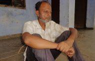 विख्यात कवि भगवती वर्मा का पोता कानपुर में गुमनाम जिंदगी जीने को मजबूर !