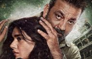 फिल्म समीक्षा- भूमि : कमजोर कहानी, कमजोर निर्देशन का शिकार