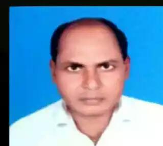 बिहार : छौड़ादानों क्षेत्र के दवा व्यवसायी का बीच सड़क अपहरण, स्कॉर्पियो से आए थे अपराधी