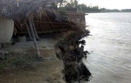 बारिश का कहरः मकान ढहने से तीन बच्चों की मौत, दर्जनों घायल