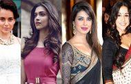 हिन्दी दिवस पर हिन्दी सिनेमा के सितारों के सच