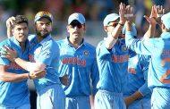 जनवरी में दक्षिण अफ्रीकी दौरे पर जायेगी भारतीय क्रिकेट टीम