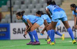 ऑस्ट्रेलियाई हॉकी लीग में शुक्रवार को अभियान की शुरूआत करेगा भारत