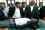 अंडरवर्ल्ड डॉन दाऊद के भाई कासकर के साथ NCP के 2 पार्षद मुंबई पुलिस की रडार पर .