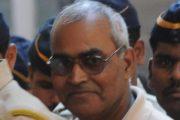 मालेगांव बम विस्फोट के आरोपी मेजर रमेश उपाध्याय को मिली जमानत