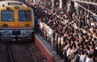 दुरंतो से लोकलवासी परेशान , देरी से चल रही हैं ट्रेनें, 35 लोकल में तकनीकी खराबी