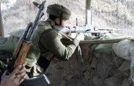 पाकिस्तानी गोलीबारी से तंग आए सीमावर्ती लोग