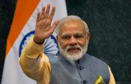 प्रधानमंत्री नरेन्द्र मोदी के स्वागत के लिए काशी बेकरार, भगवान भास्कर भी मेहरबान