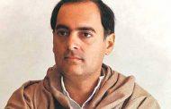 राजीव गांधी हत्याकांड: सीबीआई ने कोर्ट से कहा, अभियुक्तों को गोपनीय रिपोर्ट न सौंपी जाए