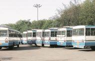 नवरात्रि में गोरखपुर से विंध्याचल तक बस चलाएगा रोडवेज, शुरुआत 21 से