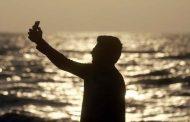 सेल्फी के चक्कर में कोसी नदी में गिरा इंजीनियर , डूबने से हुई मौत