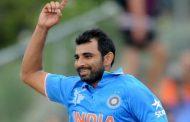 बेंगलुरू वनडे : कुलदीप, बुमराह और भुवनेश्वर को लगा झटका , शमी की वापसी