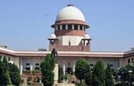 गोरक्षा के नाम पर कानून-व्यवस्था हाथ में लेने वालों से सख्ती बरतें राज्य : सुप्रीम कोर्ट