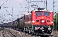 दीपावली पर नई दिल्ली-मुंबई के बीच चलेगी पूजा स्पेशल ट्रेन