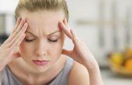 तनाव भरा जीवन से छुटकारा पाने के लिए वरदान है यह आयुर्वेदिक नुस्खा.