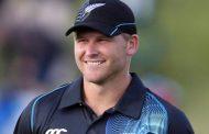 आईसीसी अंडर-19 विश्व कप के एंबेसडर बने कोरी एंडरसन