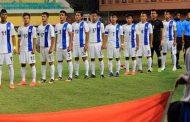 अंडर-17 विश्व कप के लिए फीफा ने हिन्दी में शुरू किया ट्विटर एकाउंट