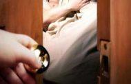 अवैध संबंध में बाधा बन रहे पति और बच्चों को इस तरह पत्नी ने उतारा मौत के घाट