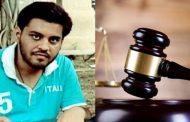 लापता छात्र नजीब अहमद मामले में सीबीआई का रवैया लचर : हाईकोर्ट