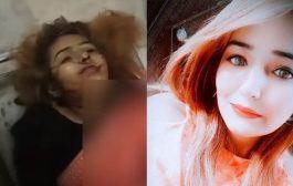हरियाणा की मशहूर सिंगर और डांसर हर्षिता दहिया की गोली मारकर हत्या