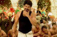 तमिल फिल्म 'मर्सल' का GST विवाद , एक ओर बीजेपी की आपत्ति तो दूसरी ओर फिल्म का चला जादू