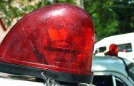 मुंबई महापौर की गाड़ी पर लगी लालबत्ती अवैध, कार्यकारी अभियंता को नोटिस