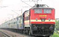 रेलवे दीपावली बाद चलाएगा कई स्पेशल ट्रेनें