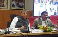 रेलवे ट्रैक के संवेदनशील स्थानों पर कमियों को किया जाय दूर: महाप्रबंधक