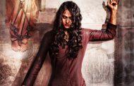 जन्मदिन की पूर्व संध्या पर लांच हुआ देवसेना की नई फिल्म का पोस्टर