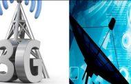 देश की यह बड़ी टेलिकॉम कंपनी बंद कर रही है 3G सर्विस