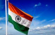 गोरखपुर में फहराया जायेगा 250 फिट ऊंचा तिरंगा, 15 किलोमीटर दूर से दिखेगा