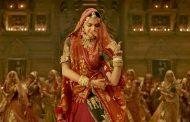 'पद्मावती' पर सुप्रीम कोर्ट ने कहा , ....... तो ही विदेशो में रिलीज होगी फिल्म