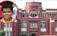 प्रद्युम्न हत्याकांडः मंत्री नरबीर सिंह की सफाई बोले , नहीं डाला किसी पर दबाव