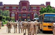 प्रद्युम्न हत्याकांड  : CBI का बड़ा खुलासा , 11वीं के छात्र ने की थी हत्या .....