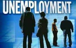 टेलीकॉम सेक्टर में छंटनी के बाद  75,000 से ज्यादा लोग बेरोजगार !