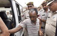 प्रद्युम्न हत्याकांड : जेल से छूटते ही आरोपी अशोक की हालत बिगड़ी , पुलिस पर पत्नी ने लगाये गंभीर आरोप