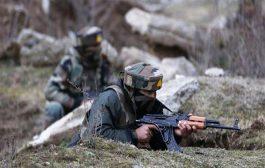 कंधार में 40 तालिबान आतंकी ढेर, 22 पुलिस कर्मी शहीद