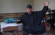 हुर्रियत नेता अब्दुल गनी भट्ट की याचिका सुप्रीम कोर्ट ने खारिज की