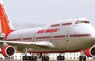 ट्रांसजेंडर की बहाली न करने पर एयर इंडिया और नागरिक उड्डयन मंत्रालय को नोटिस