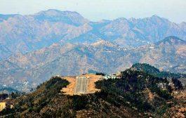 इंगलैंड में हवाई हादसा, 2 ब्रिटिश भारतीय समेत 4 मरे